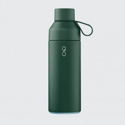 Garrafa Ocean Bottle - 500ml (Térmica)