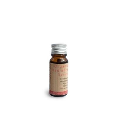 Sérum Facial Kutis - Radiante