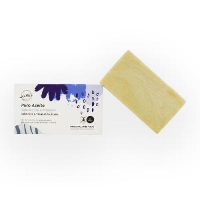 Sabonete Natural Unii - 100g