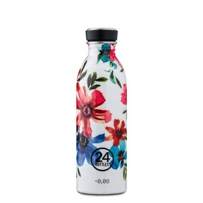 Garrafa 24Bottles Urban - May 500ml