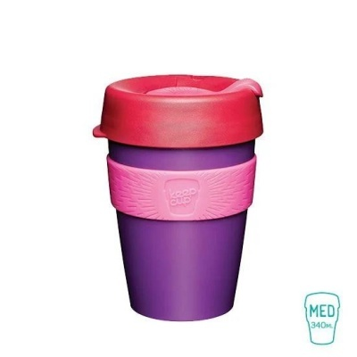 Copo KeepCup - Original 340ml