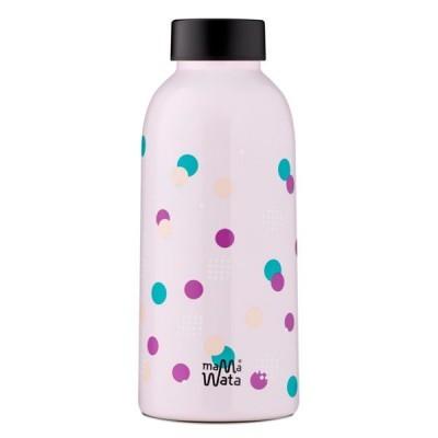 Garrafa Térmica MamaWata - Bubbles