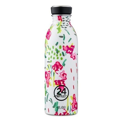Garrafa 24Bottles Urban - Sprinkle 500ml