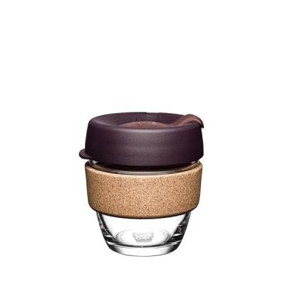 Copo KeepCup - Brew Cork 177ml