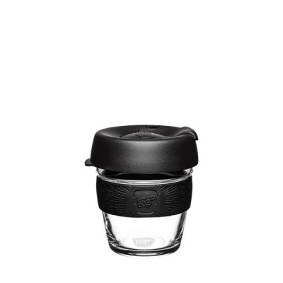 Copo KeepCup - Brew 177ml