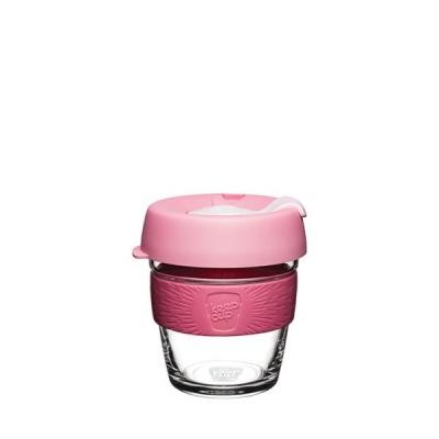 Copo KeepCup - Brew 177ml