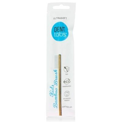 Escova de Dentes Denttabs – Criança Ultra Suave