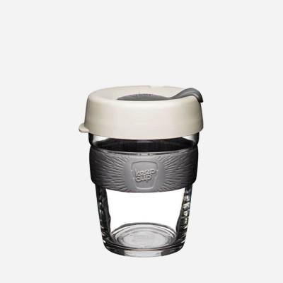 Copo KeepCup - Brew 340ml