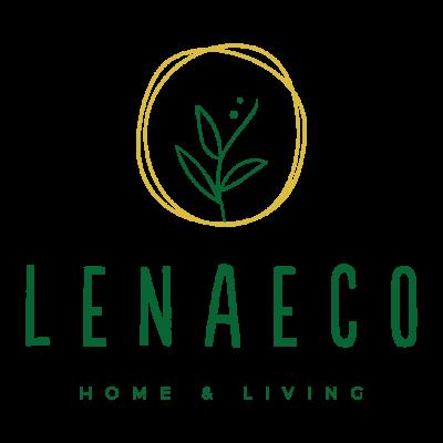 Lenaeco