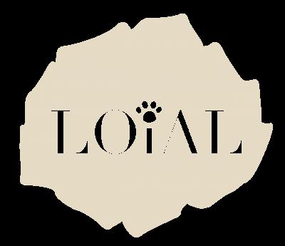 Loial
