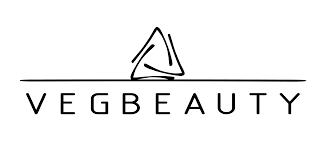 Vegbeauty