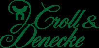 Croll & Denecke