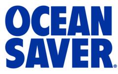 OceanSaver