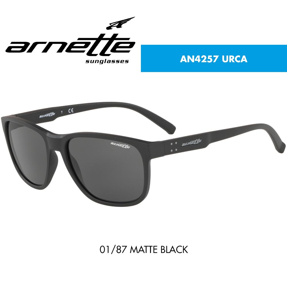 Óculos de sol Arnette AN4257 URCA