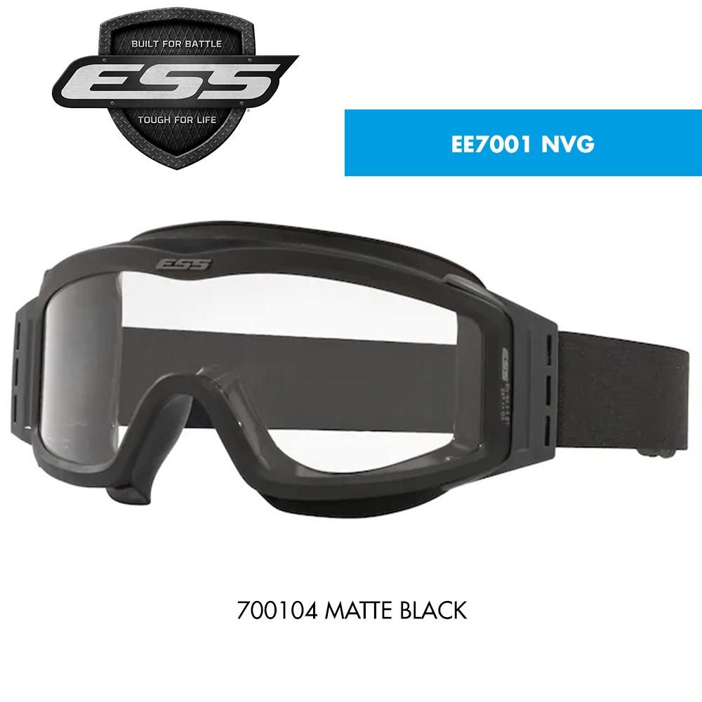Óculos ESS EE7001 NVG