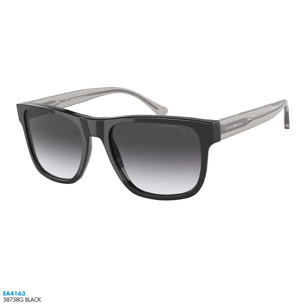 Óculos de sol Emporio Armani EA4163