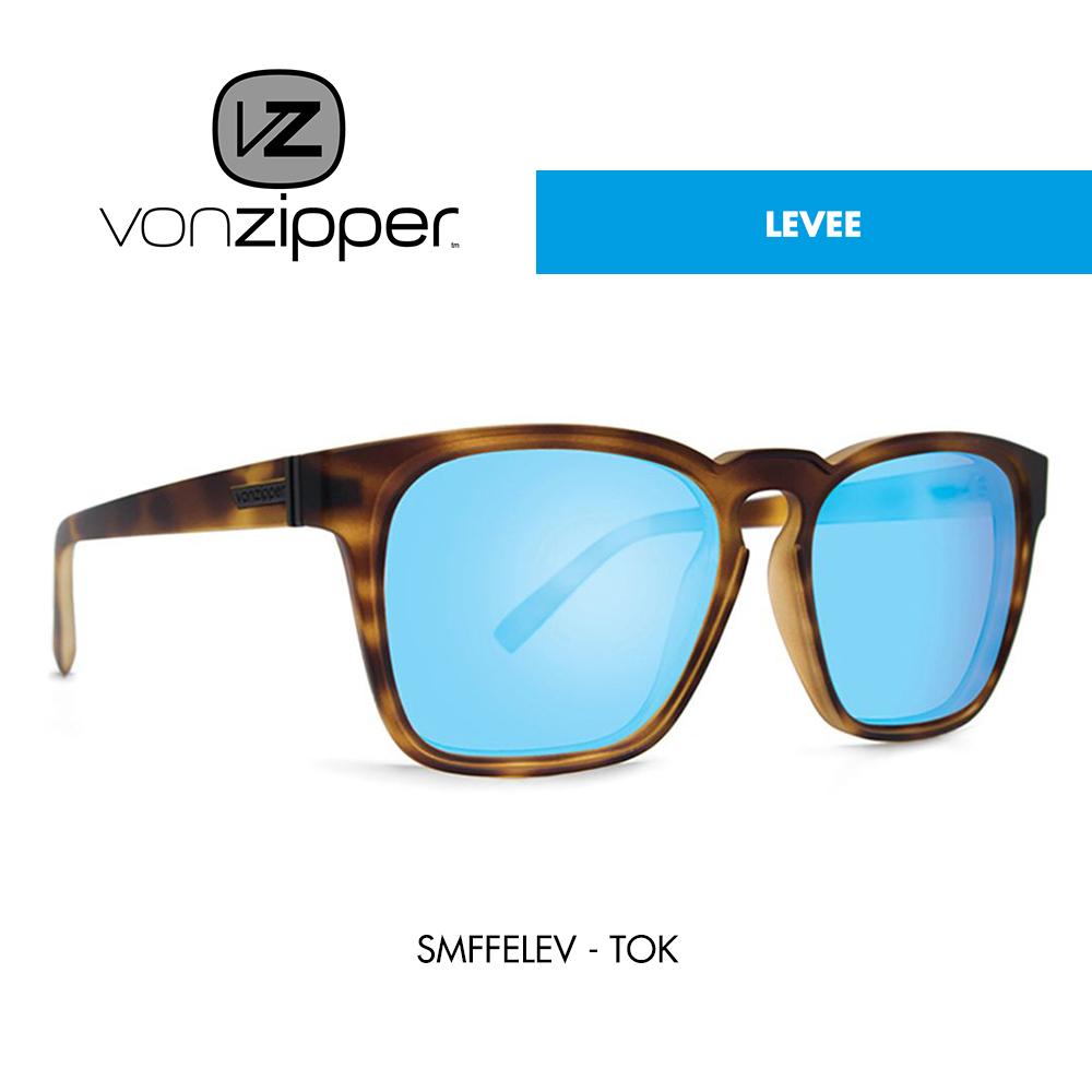 Óculos de sol Von Zipper LEVEE