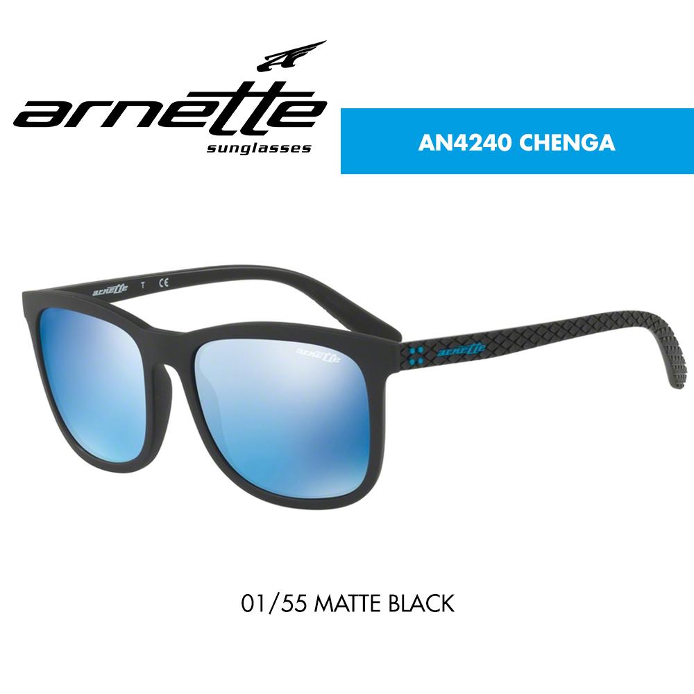 Óculos de sol Arnette AN4240 CHENGA