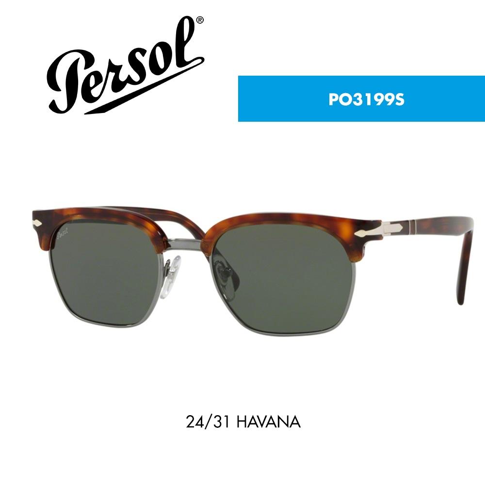 Óculos de sol Persol PO3105