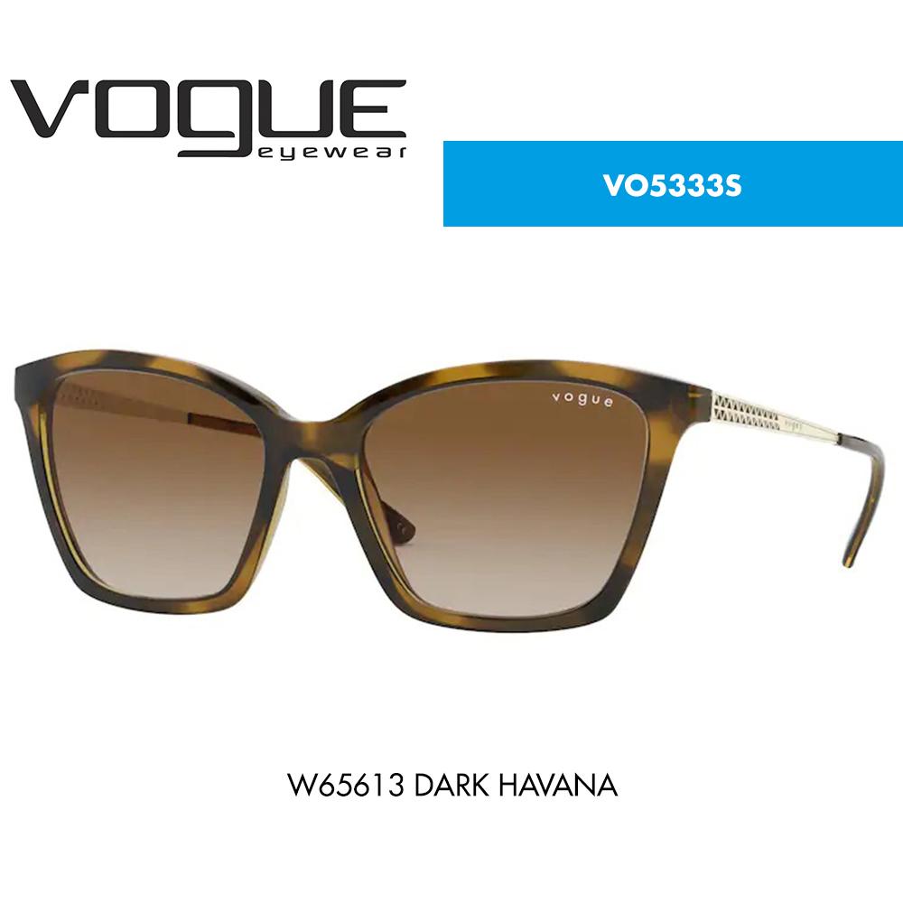 Óculos de sol Vogue VO5333S