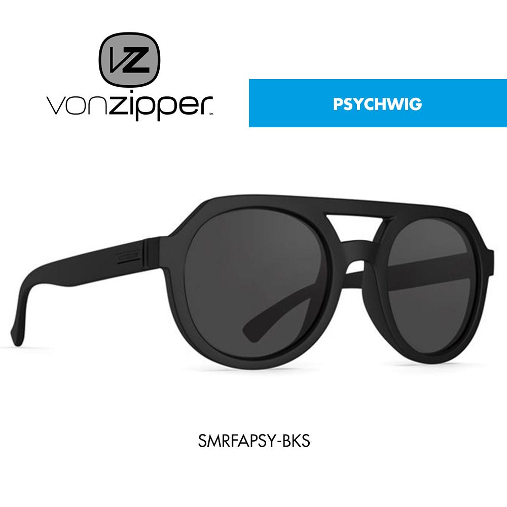 Óculos de sol Von Zipper PSYCHWIG