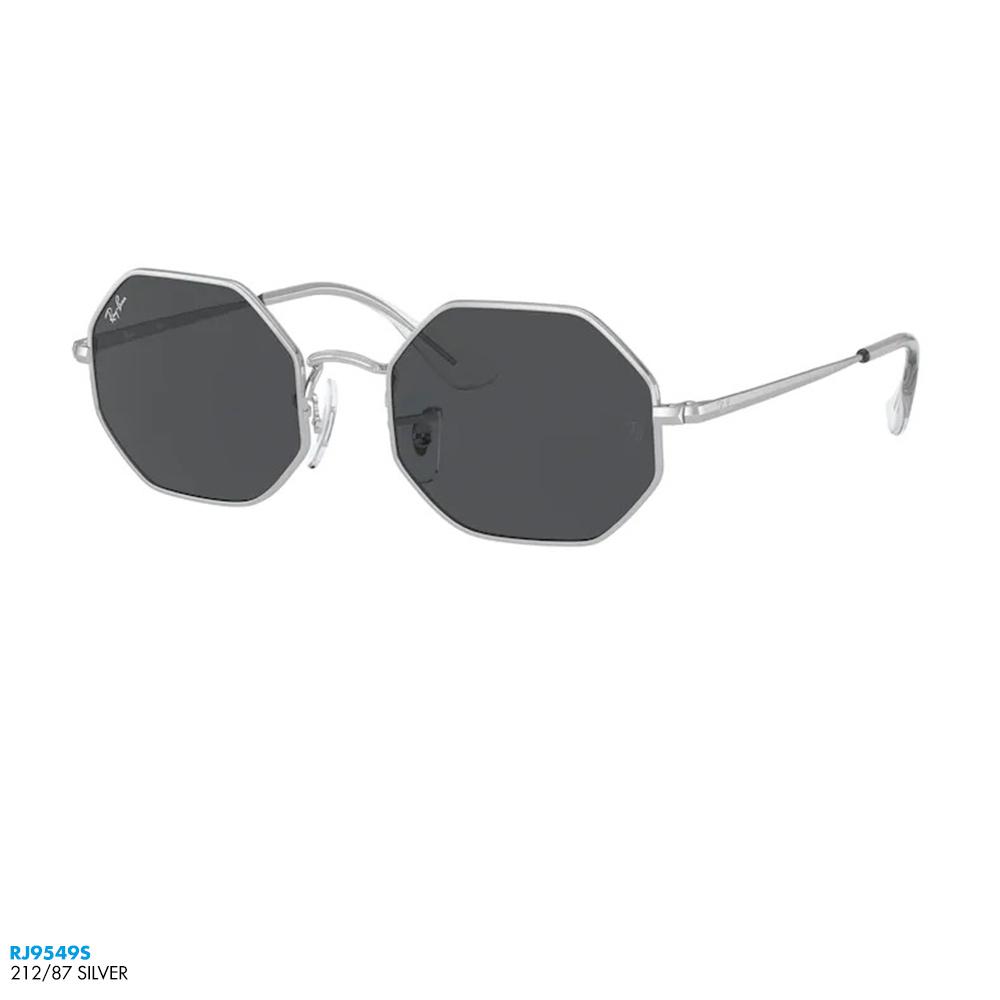 Óculos de sol Ray-Ban JUNIOR RJ9549S