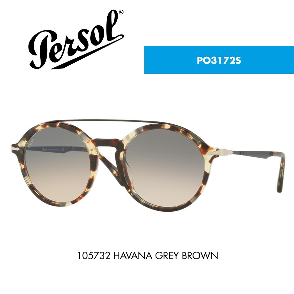 Óculos de sol Persol PO3172S