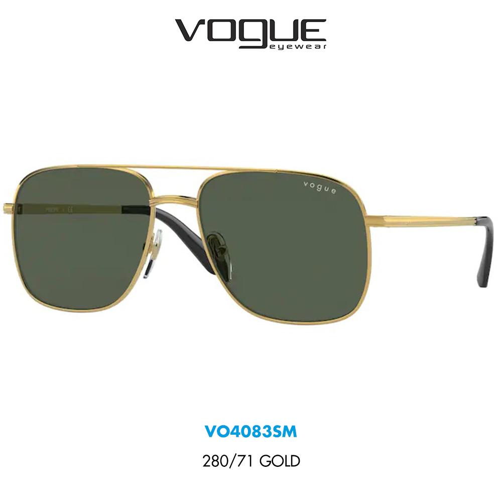 Óculos de sol Vogue VO4083SM