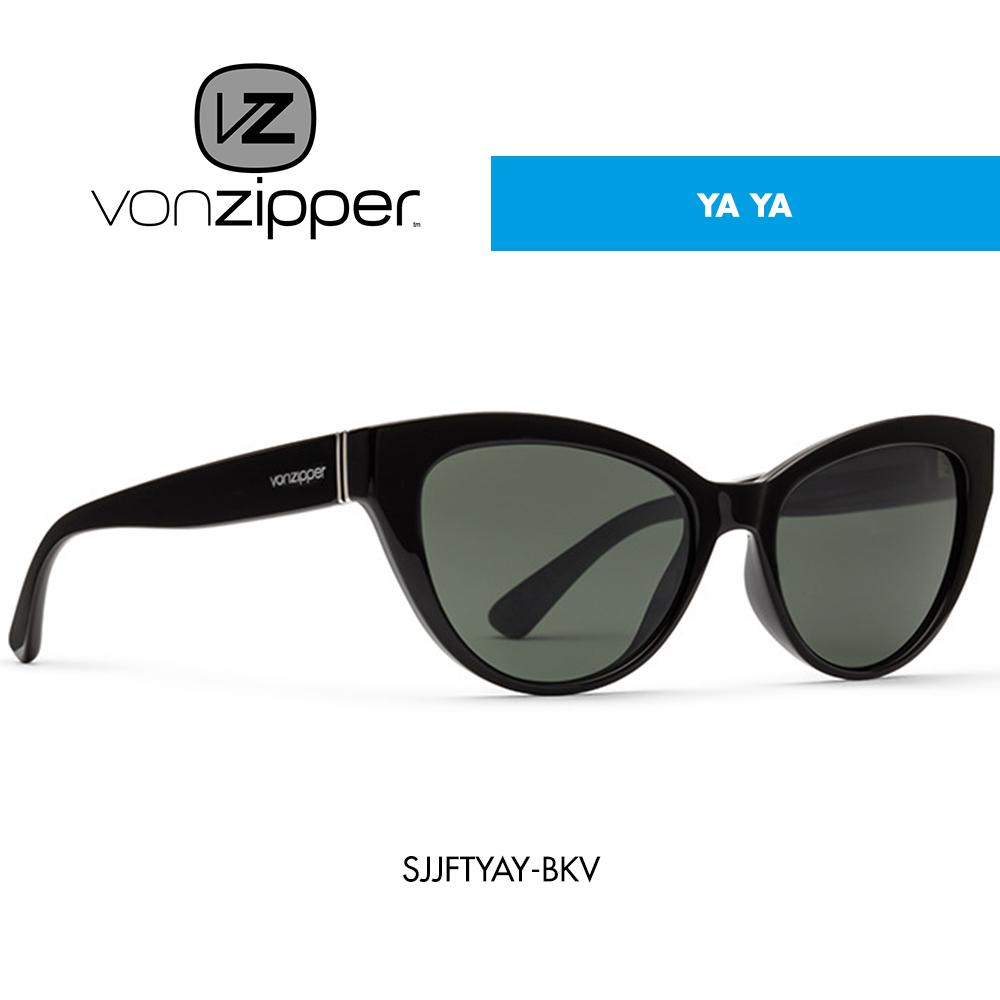 Óculos de sol VonZipper YA YA