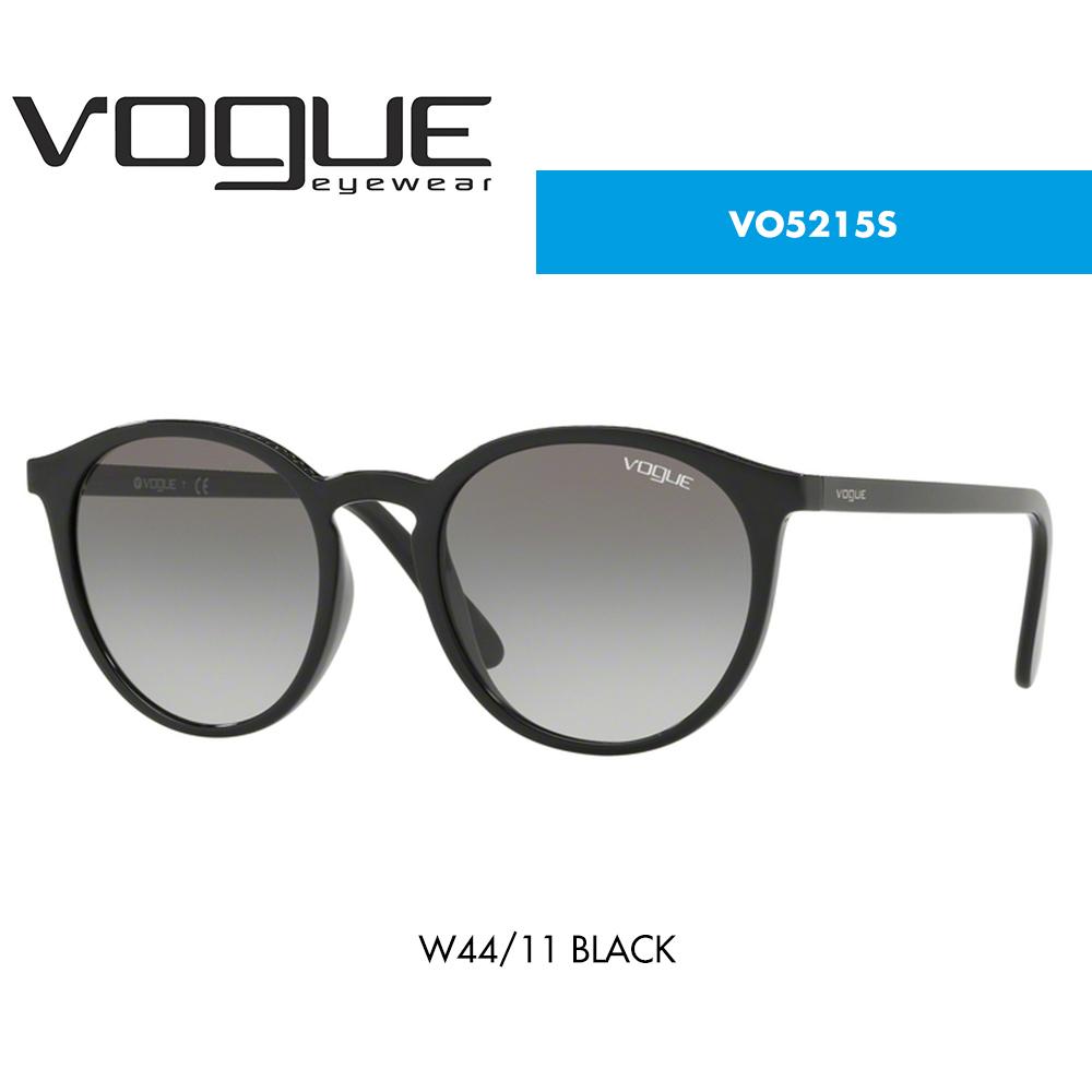 Óculos de sol Vogue VO5215S