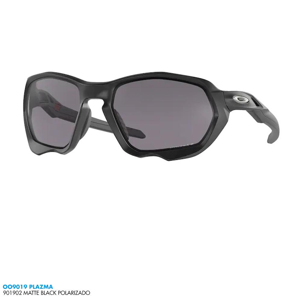 Óculos de sol Oakley OO9019 PLAZMA