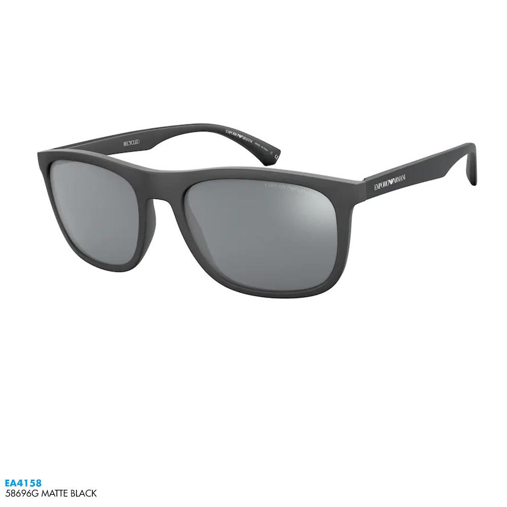 Óculos de sol Emporio Armani EA4158