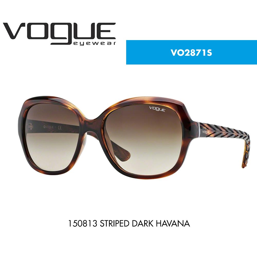 Óculos de sol Vogue VO2871S
