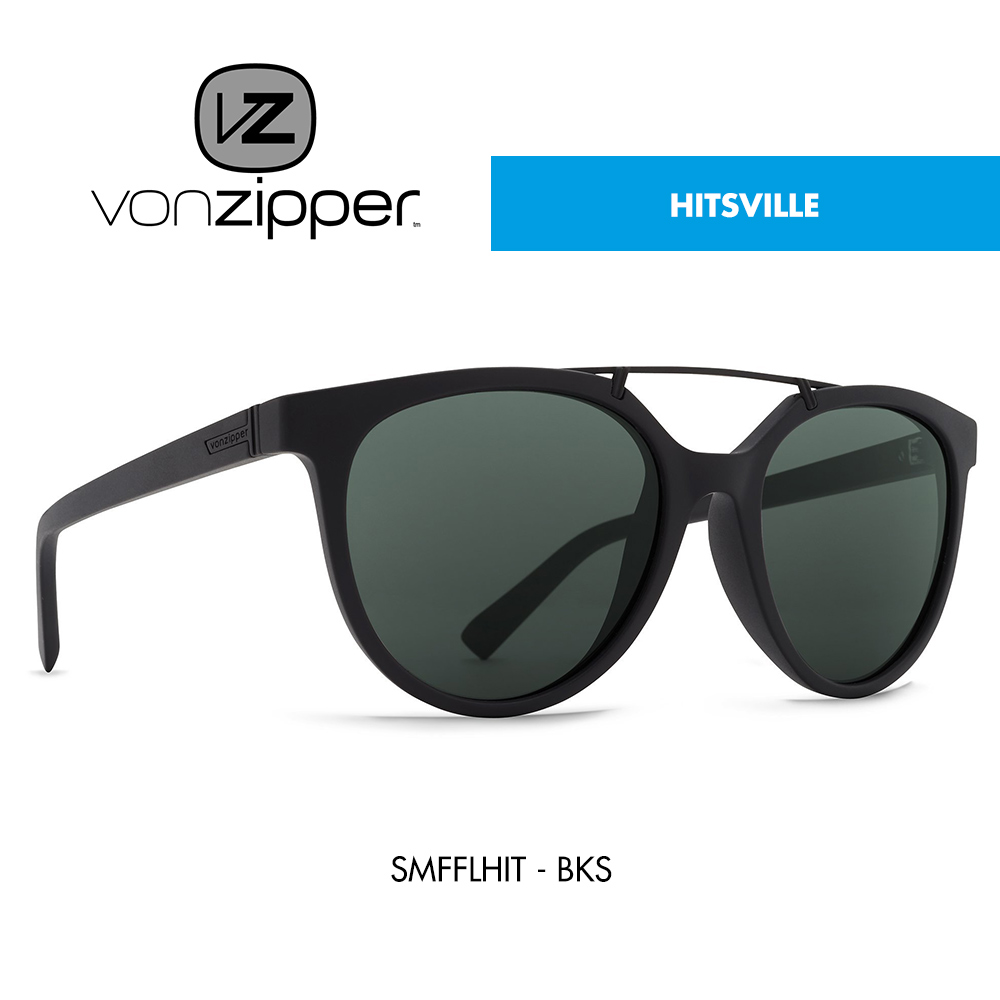 Óculos de sol Von Zipper HITSVILLE