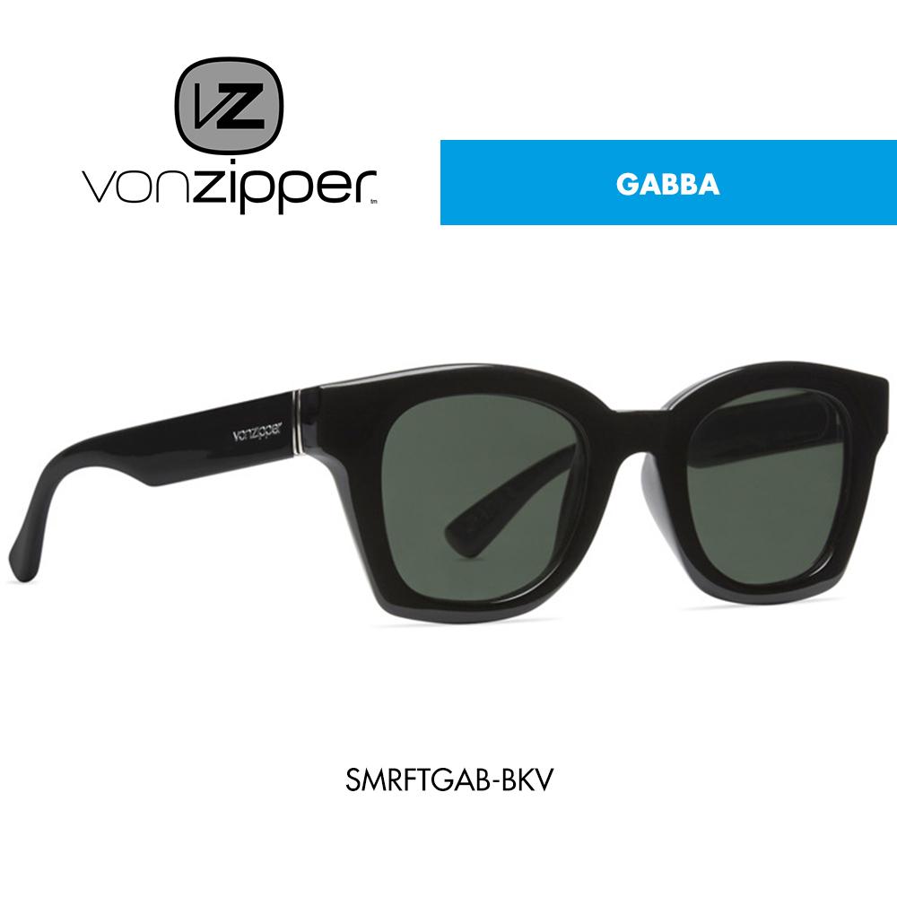 Óculos de sol VonZipper GABBA