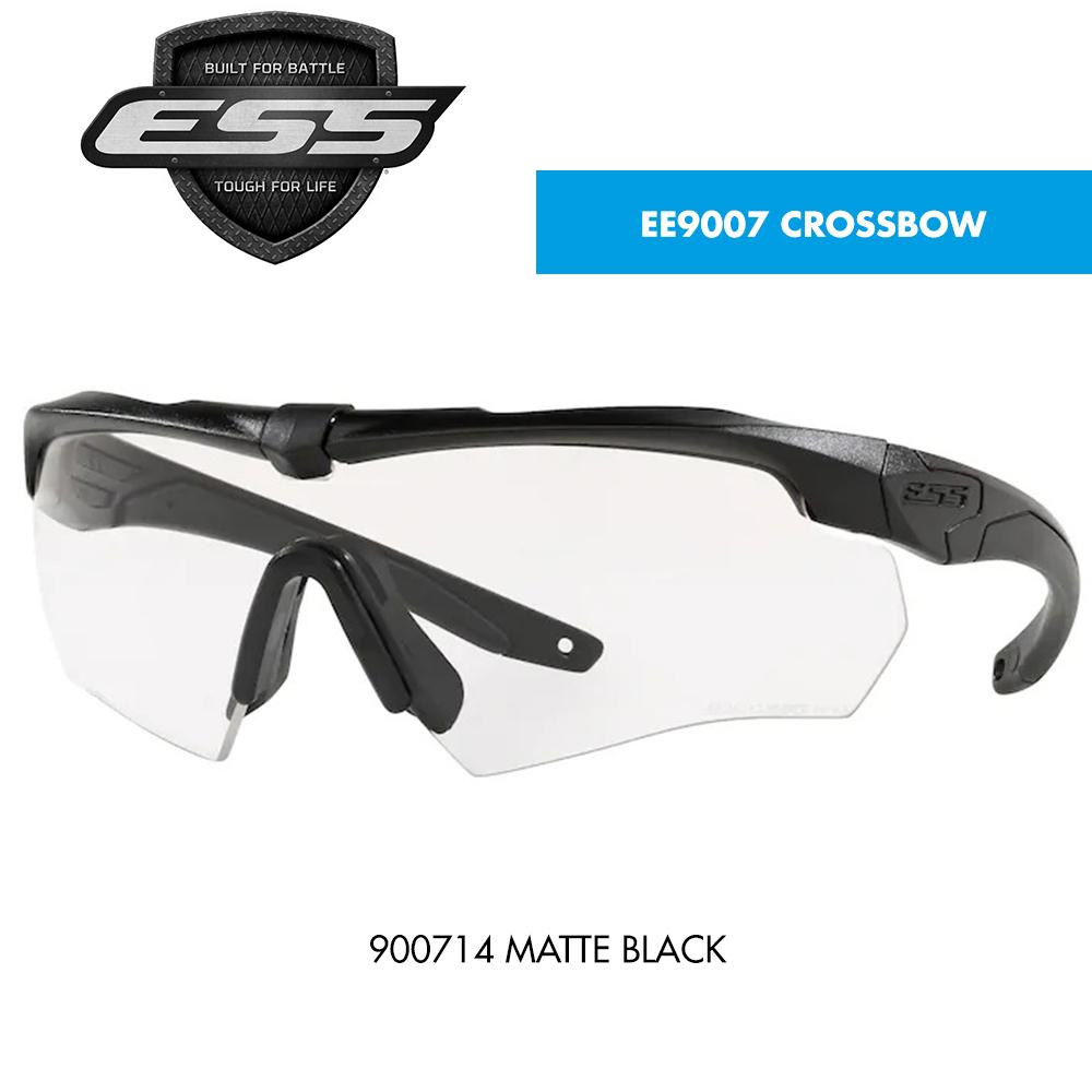 Óculos ESS EE9007 CROSSBOW