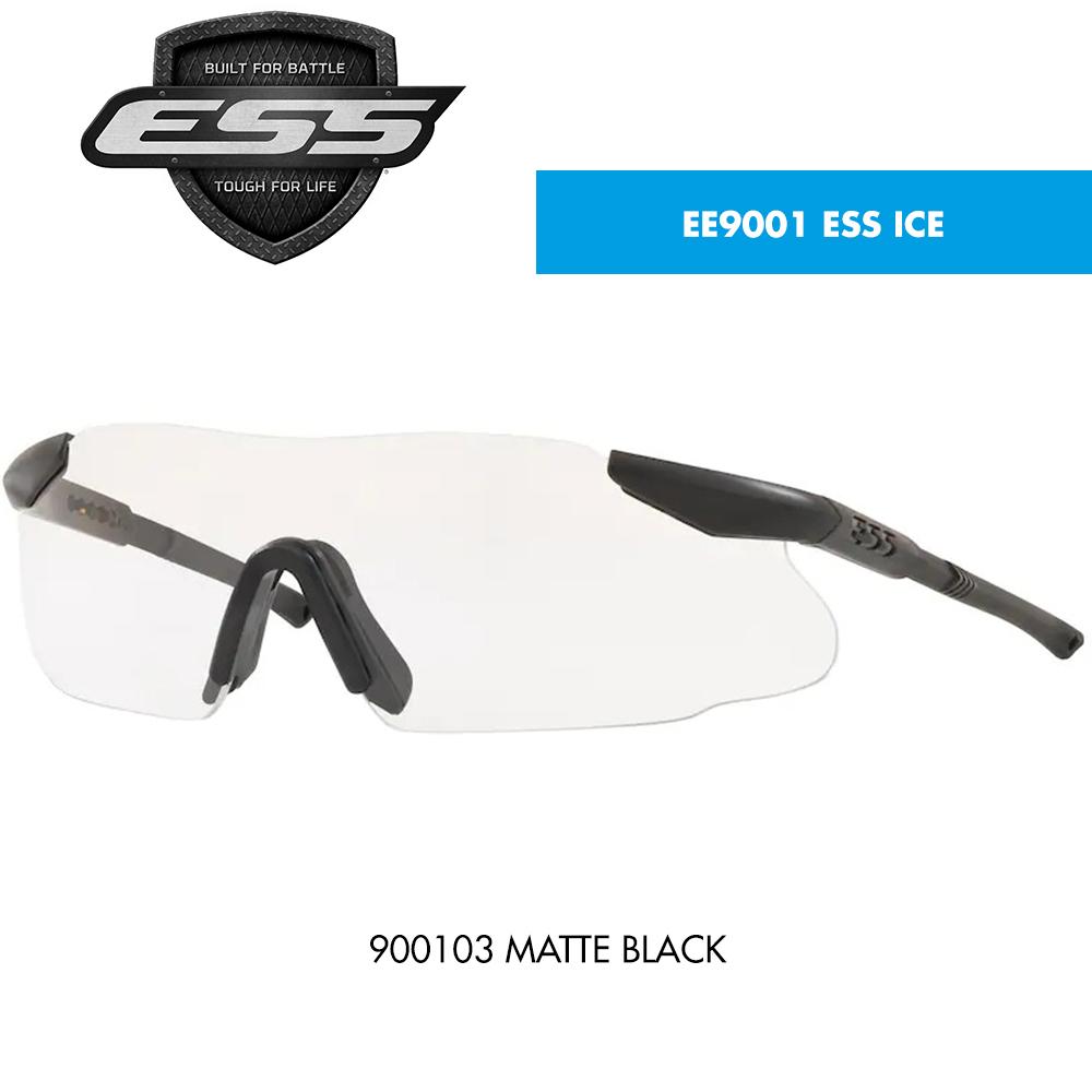 Óculos ESS EE9001 ESS ICE