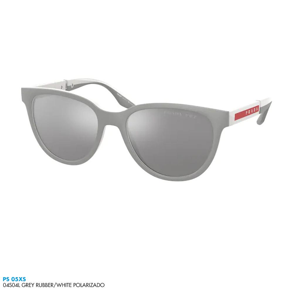 Óculos de sol Prada Linea Rossa PS 05XS