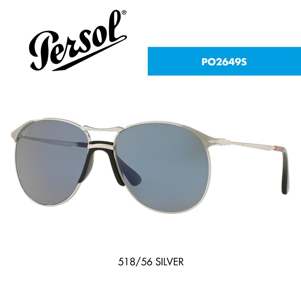Óculos de sol Persol PO2649S