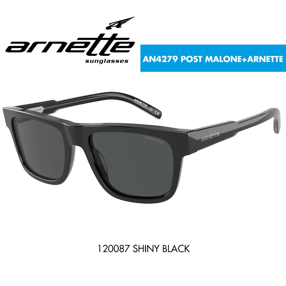 Óculos de sol Arnette AN4279 POST MALONE+ARNETTE