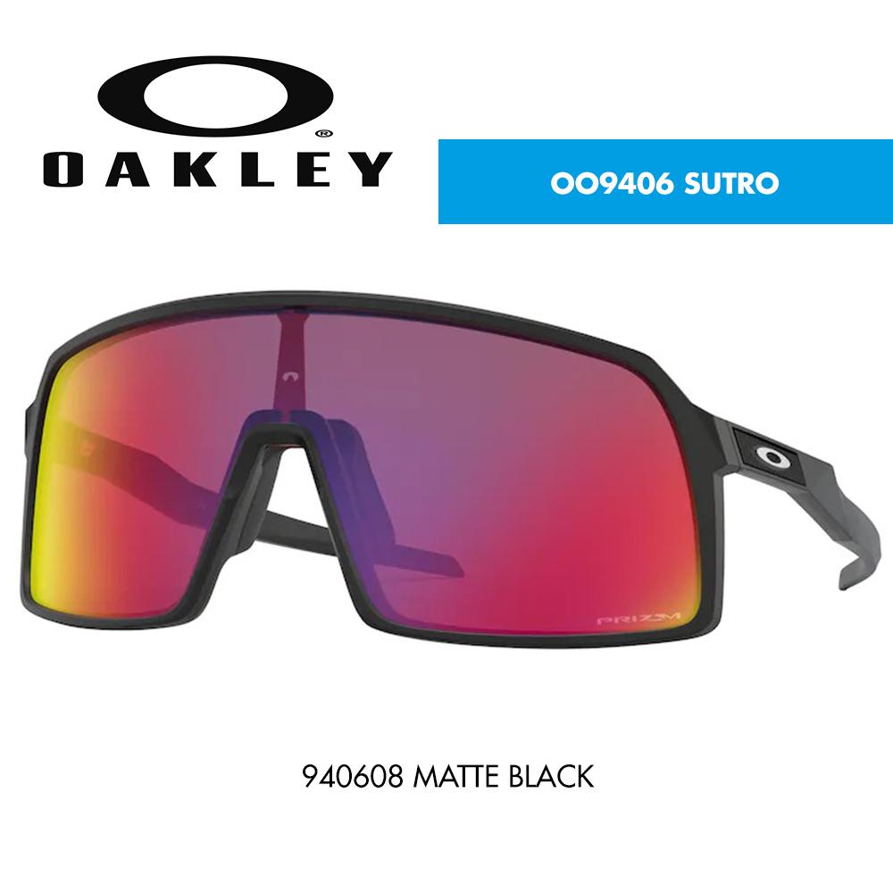Óculos de 9406 sol Oakley OO9406 SUTRO