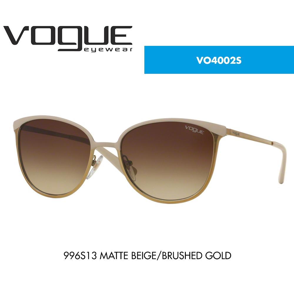 Óculos de sol Vogue VO4002S