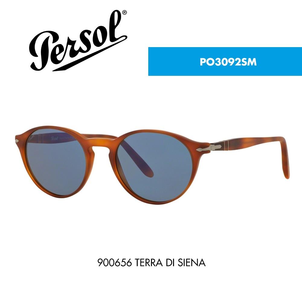 Óculos de sol Persol PO3092SM