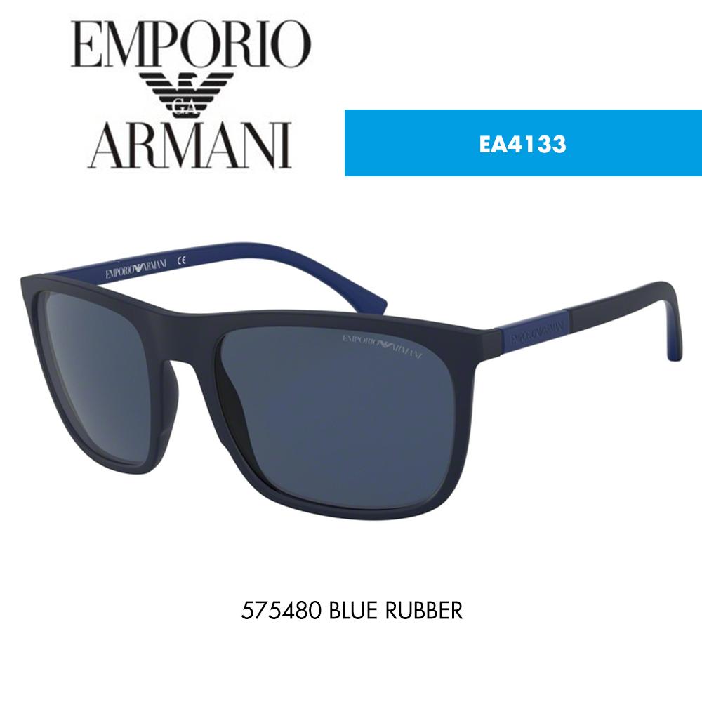 Óculos de sol Emporio Armani EA4133