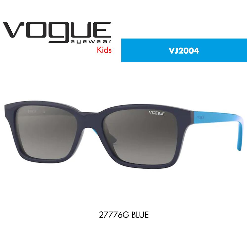 Óculos de sol Vogue VJ2004 - Kids