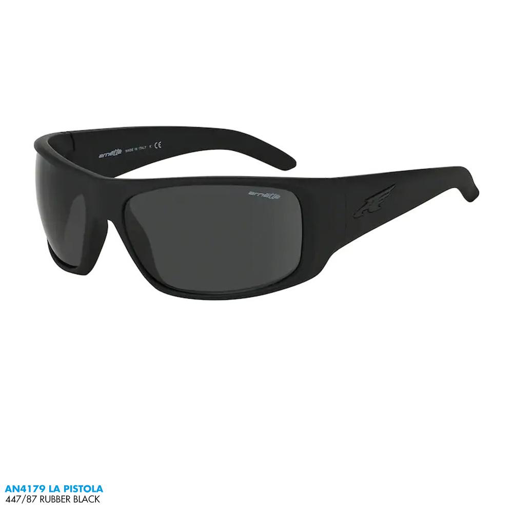 Óculos de sol Arnette AN4179 LA PISTOLA