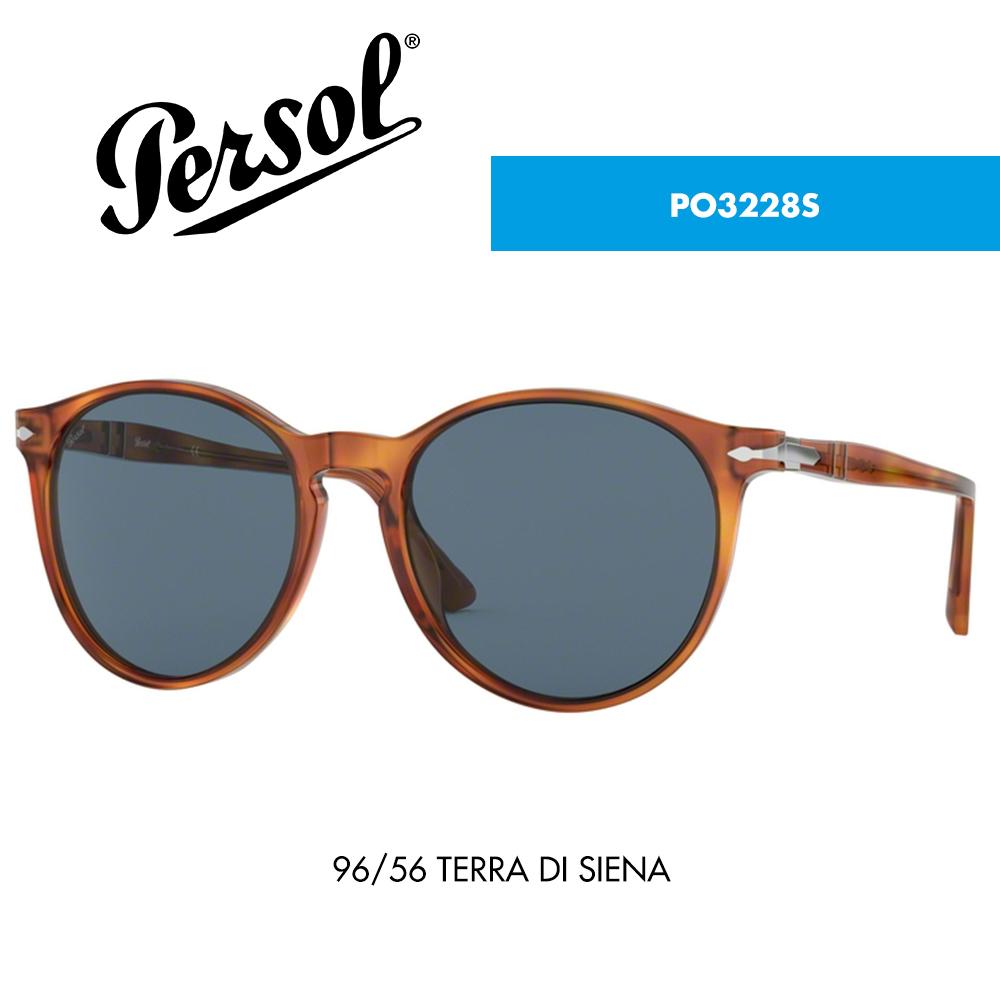 Óculos de sol Persol PO3228S