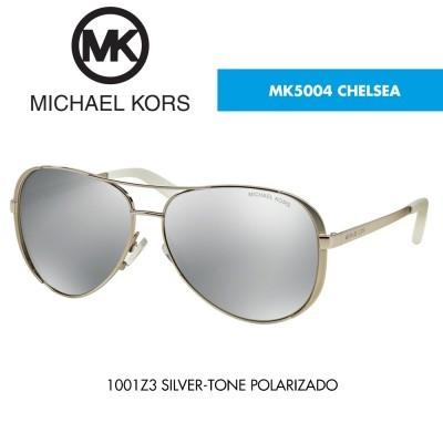 Óculos de sol Michael Kors MK5004 CHELSEA
