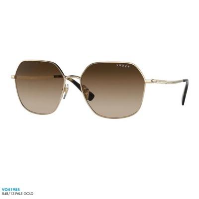 Óculos de sol Vogue VO4198S