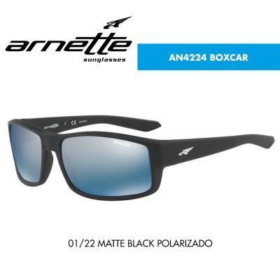 Óculos de sol Arnette AN4224 BOXCAR